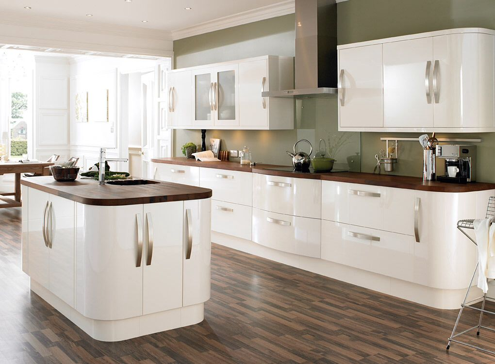 Replacement kitchen doors httpdoorbox high gloss replacement kitchen doors httpdoorbox cream gloss kitchenhigh planetlyrics Image collections