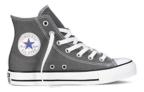 converse gris 39