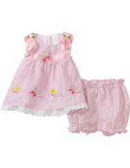 So La Vita Baby-girls Newborn Butterfly Seersucker Dress  Clothing - Up to 40 Off Dresses - End Promotion Mar 21, 2012 http://www.amazon.com/l/4642811011/?_encoding=UTF8&tag=toy.model.collection.hobby-20&linkCode=ur2&camp=1789&creative=9325 $20.99
