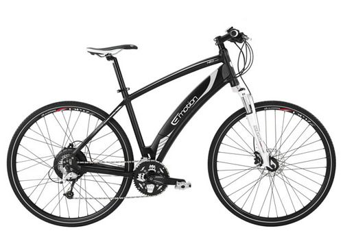 Introducing Bh Emotion Neo Electric Bicycles Electric Bicycle Bicycle Electric Bike