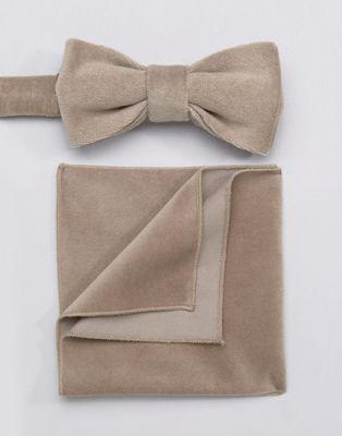 платок для пиджака название