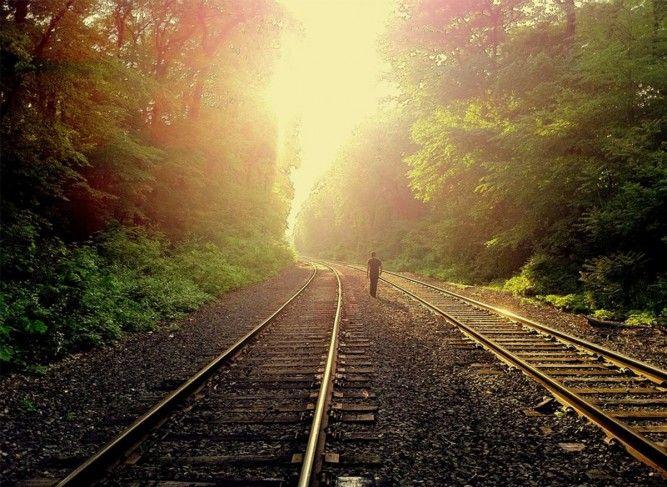 É hora de recomeçar http://bit.ly/1GHI4jd #MesuDesencontros #blog #vida#recomeço #beginagain