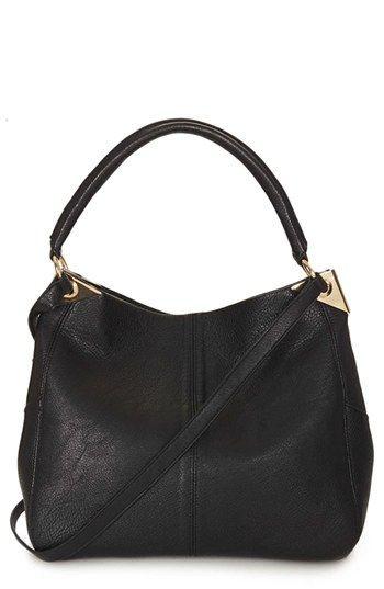 Top Hinged Hobo Bag Available At Nordstrom Super Cute And Great Price Topfan