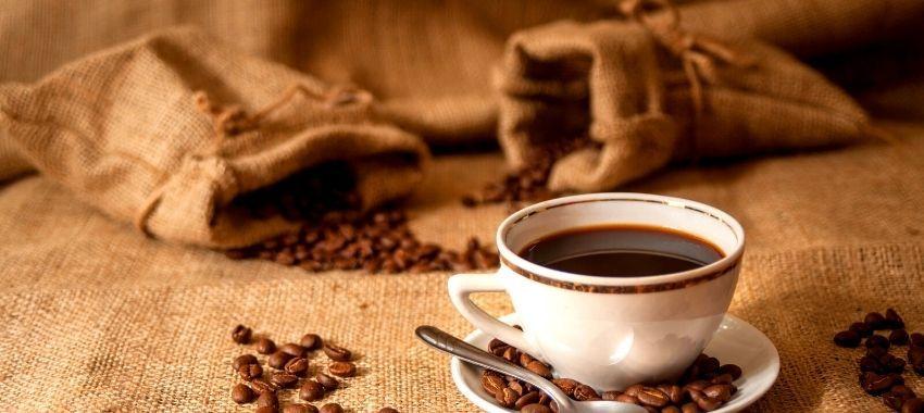 Café de Cundinamarca, ganador del 6° concurso 'Colombia, Tierra de Diversidad'