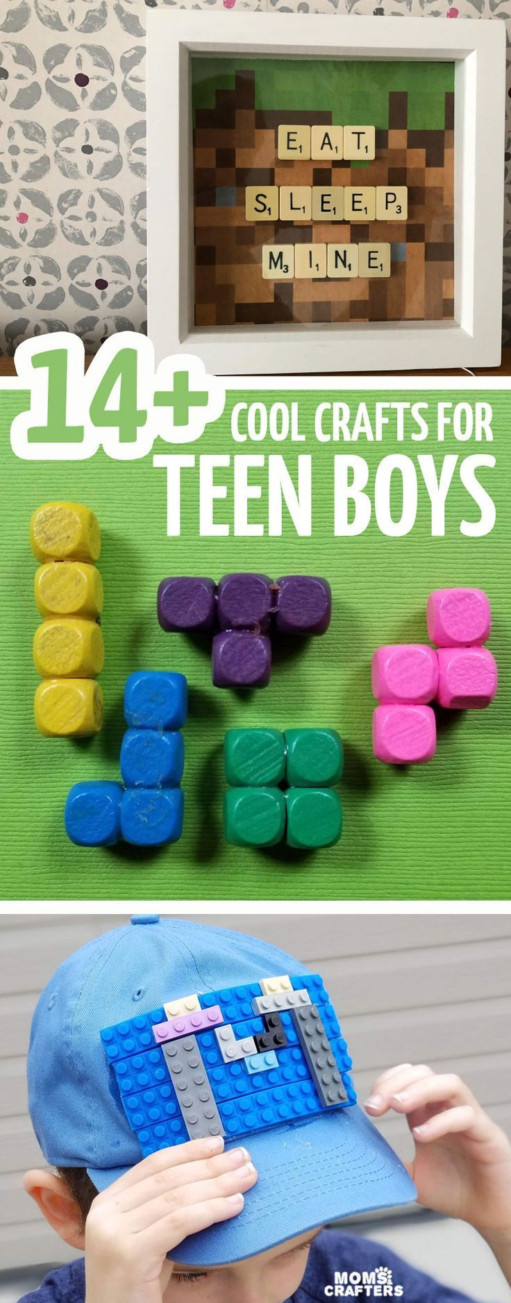 Pin On Everything Teenagers