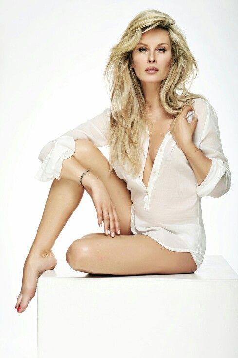 Sexy czech models