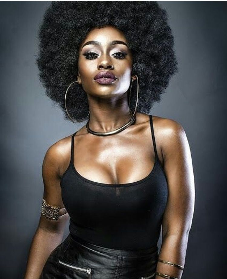 Beautiful black american ladies, losing virginity xxx pics