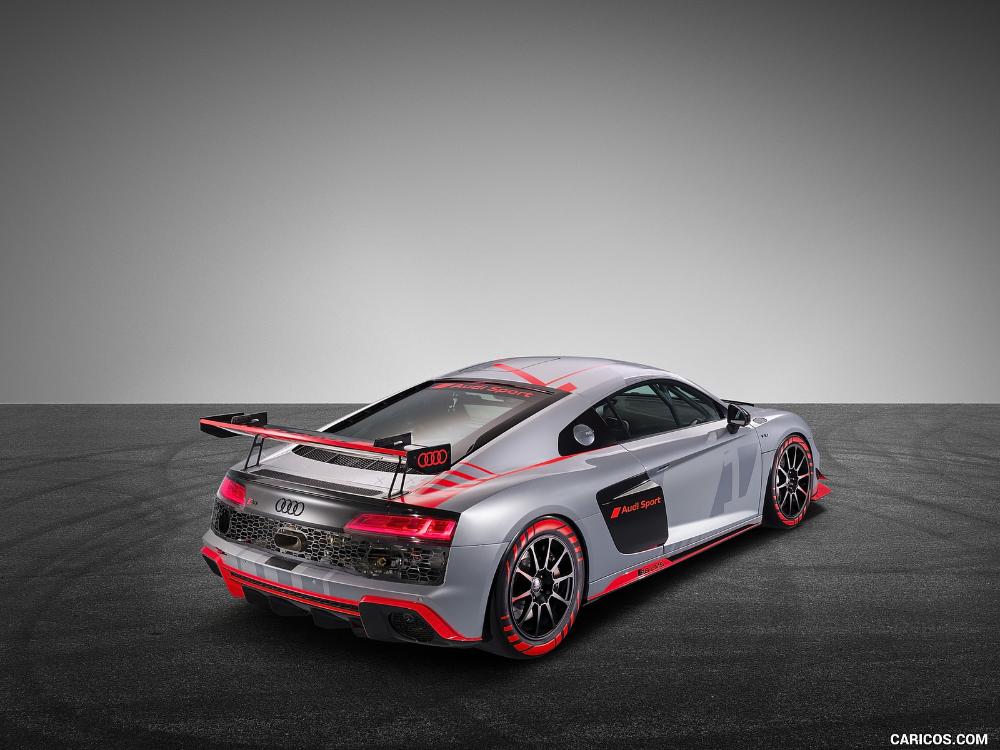 2020 Audi R8 Lms Gt4 Wallpaper 2020 Audi R8 Audi Audi R8