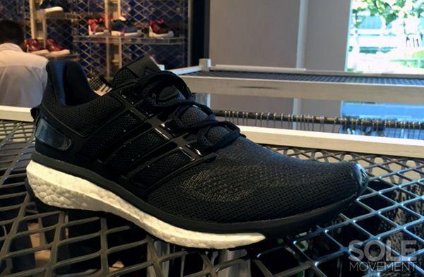 adidas energy boost 46