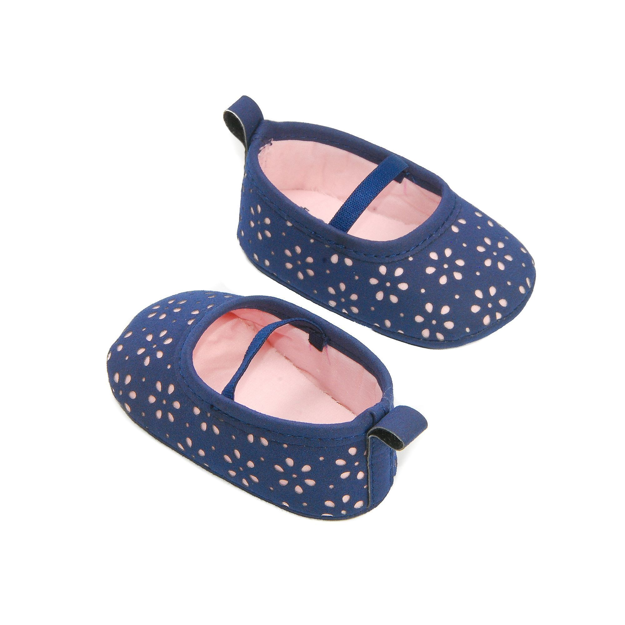 il strap soft toms spring soles au cribs crib tstrap zoom fullxfull moccasins listing t baby shoes leather