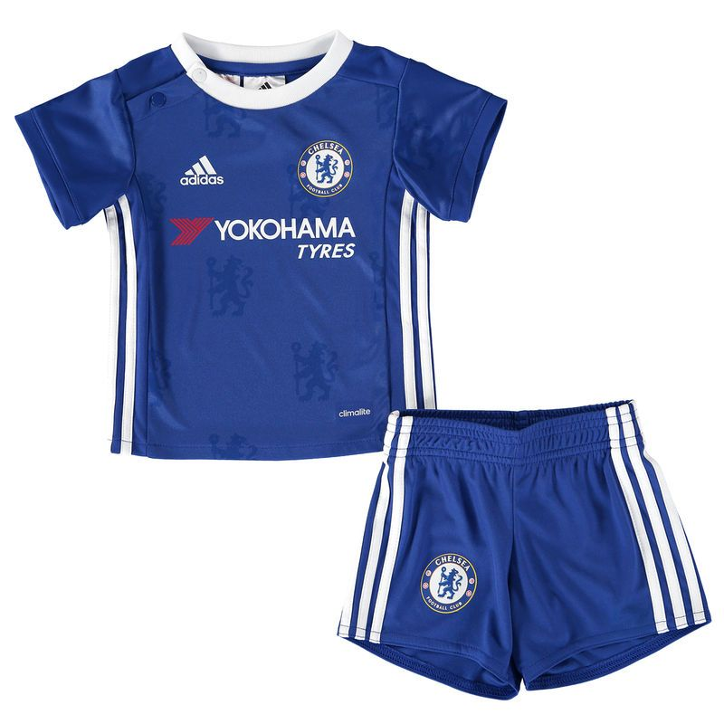 long sleeves away soccer club jersey emillia kelly chelsea adidas baby 201617 home climalite mini kit blue