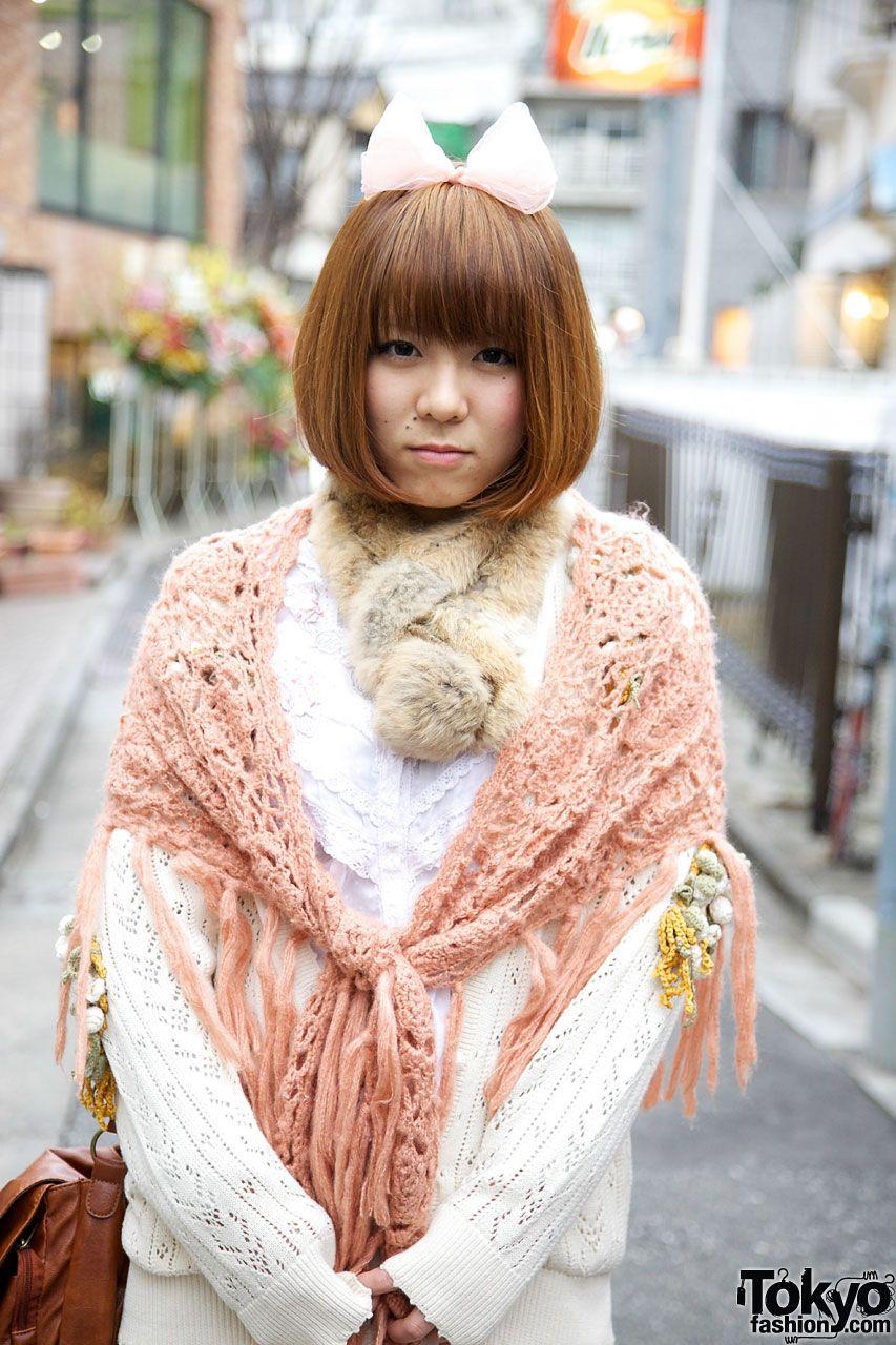 this shawl