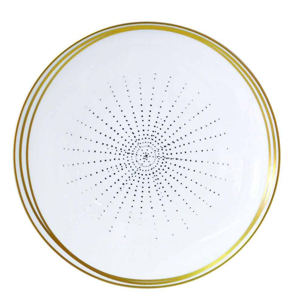 service de table porcelaine de limoges arboro bernardaud deco home furniture pinterest. Black Bedroom Furniture Sets. Home Design Ideas