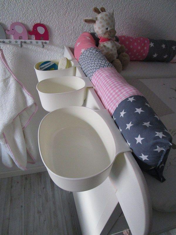 unser-kleines-ich-önskligjpg (600×800) IKEA Kommode als - günstige küchen ikea