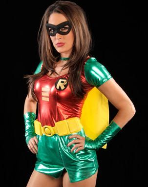 wwe divas halloween costume contest round brie bella vs nikki bella vs trish stratus vote for two poll ends - Wwe Halloween Divas