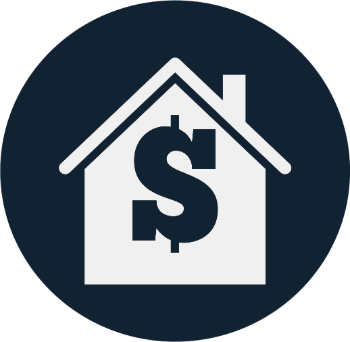 Cash For Houses In Atascocita Tx Fast Offers For Atascocita Homesfast Cash Offers For Atascocita Tx Houses We Buy Houses Sell My House Fast Home Buying