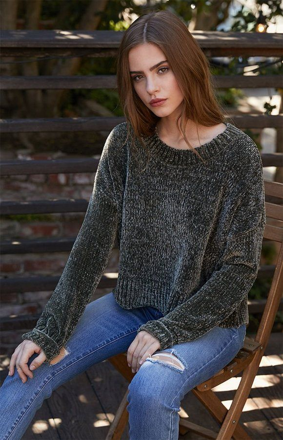 fall pullover sweater winter fashion trends for women 2017 sweaters in 2019 fashion