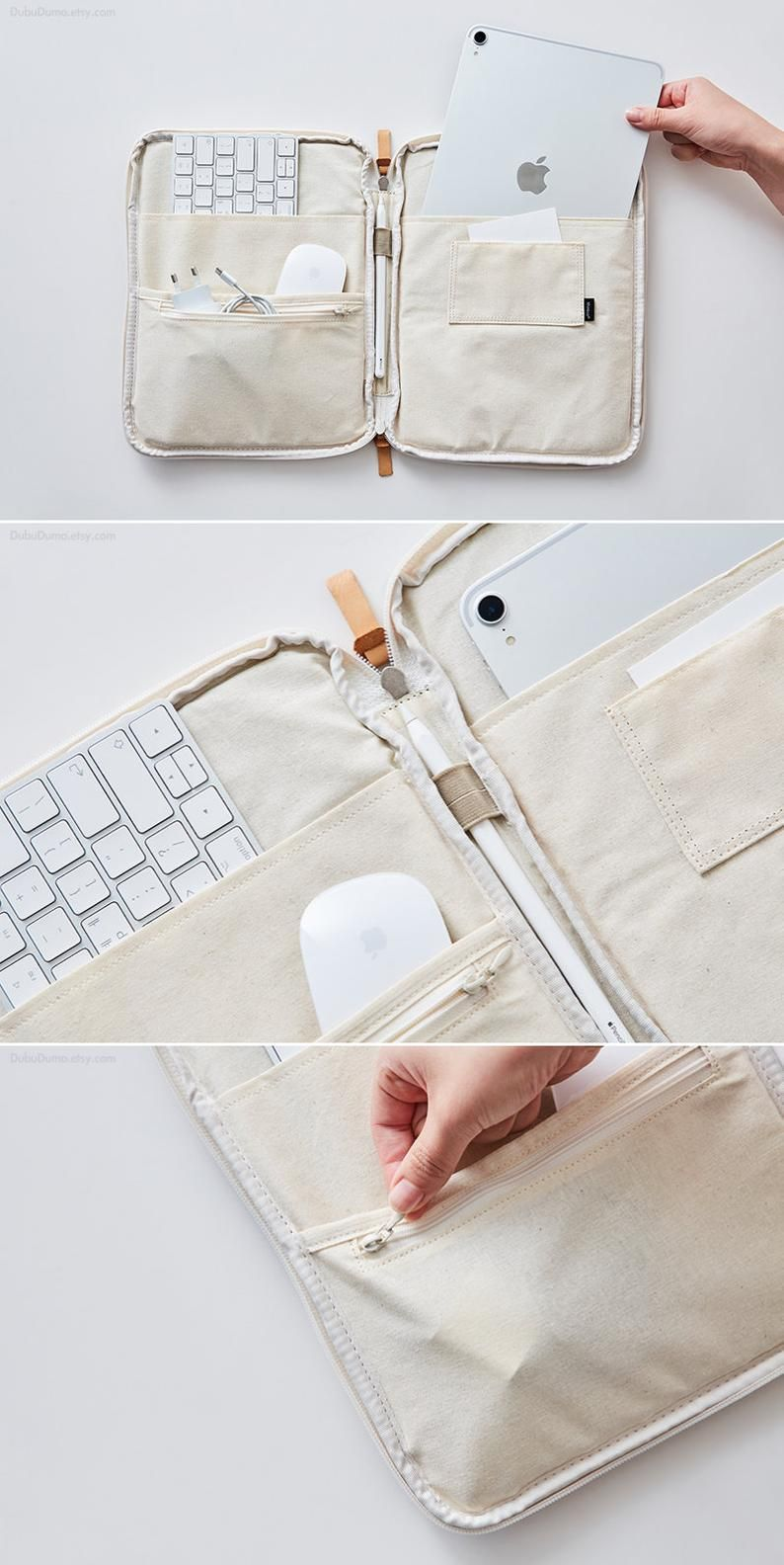 11 Ipad Case 3types Canvas Ipad Pro Case 10 5 Tablet Case Tablet Sleeve Ipad Pouch Ipad Cover School Supplies Office Supplies Ipad Pro Case Ipad Case Stickers Ipad Pro Accessories