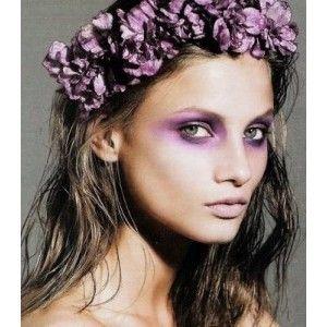 Fairy Makeup Ideas | Fairy Eye Makeup
