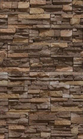 wild stone, wall, texture stone, stone wall, download