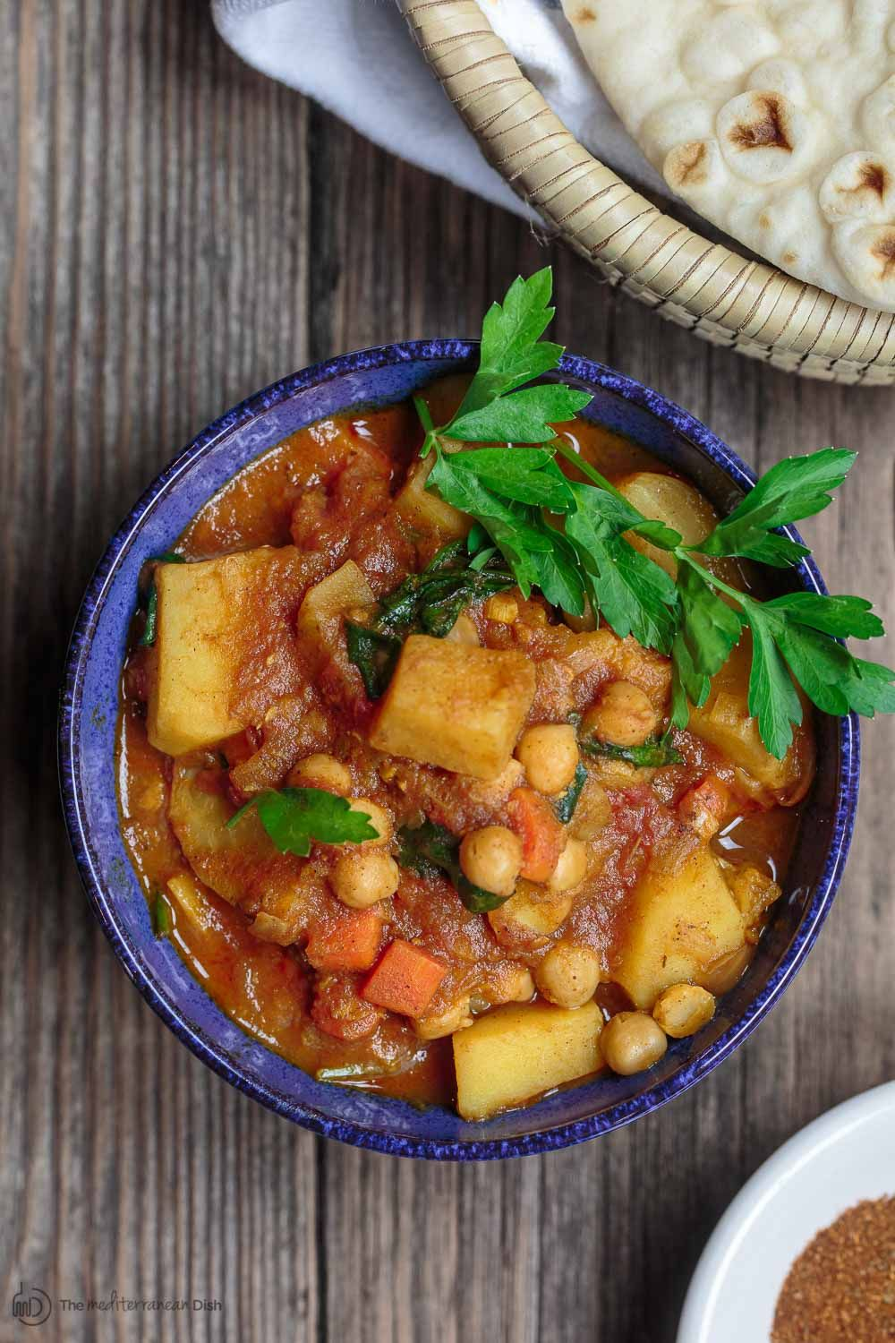 Moroccan vegetable tagine recipe the mediterranean dish a simple moroccan vegetable tagine recipe the mediterranean dish a simple and succulent vegetable stew forumfinder Gallery