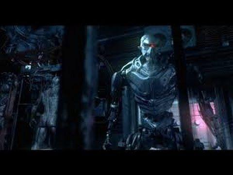 Battlestar Galactica Assistir Filme Completo Dublado Assistir