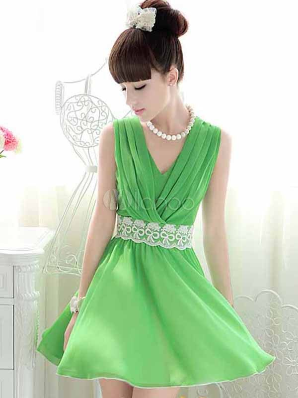 #Milanoo.com Ltd          #Skater Dresses           #Sexy #Green #Sleeveless #Polyester #Skater #Dress  Sexy Green Sleeveless Polyester Skater Dress                                  http://www.seapai.com/product.aspx?PID=5707417