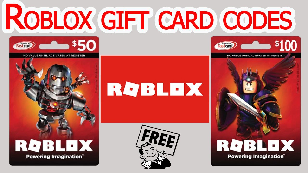 Roblox Gift Card Codes How To Get Free Robux On Roblox Roblox
