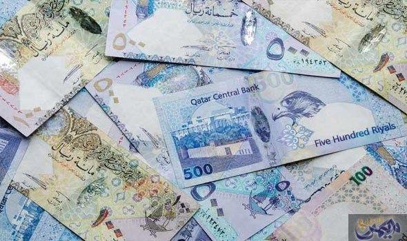 تعرف على سعر الدولار الأمريكي مقابل الريال القطري الأربعاء Personalized Items Five Hundred Personalised