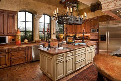 Kitchen Cabient Ideas Design Software Top Refacing Color Schemes Beauteous Kitchen Cupboard Design Software Review