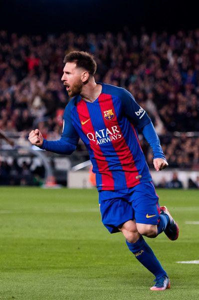 FCB Camps - FC Barcelona US Camps