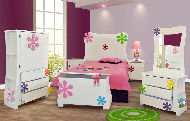 Un buen regalo para la princesa del hogar muebles for Muebles princesa sevilla