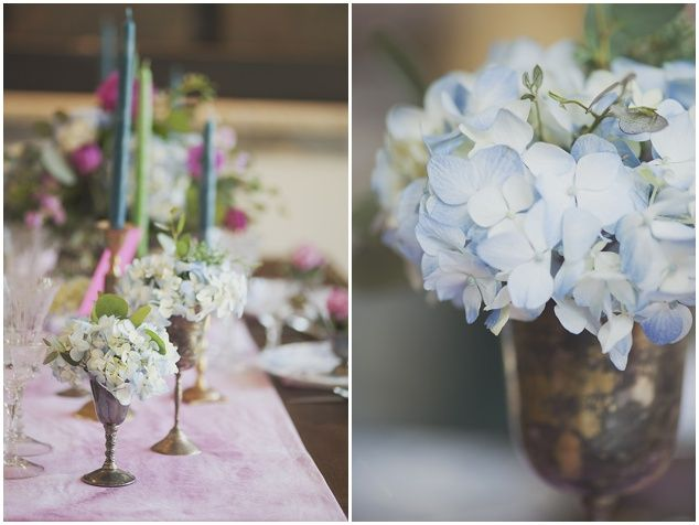 Orchid and Watercolour Wedding Inspiration | Ellie Asher Photography | Bridal Musings Wedding Blog 38