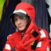 Julia Demarines Blue Marble Space Institute Of Science Role Models Julia Graphic Sweatshirt