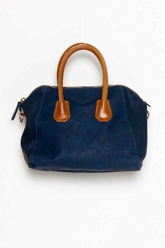 37c0891b88df www.designerclan com discount COACH purses online outlet