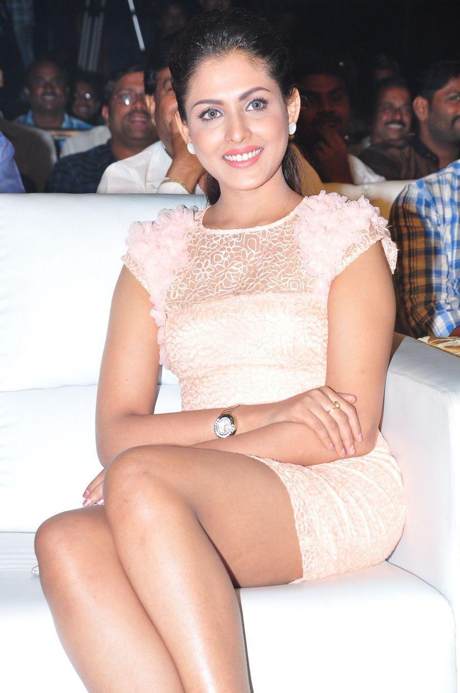 Madhu Shalini Hot Sex Top madhu shalini hot photos. | heroines images | hot | pinterest