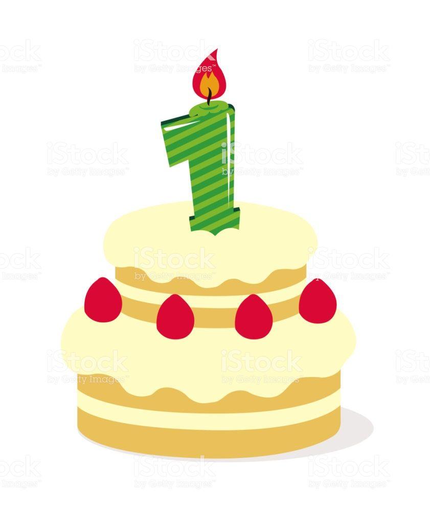 無料の印刷用ぬりえページ 印刷可能 誕生日ケーキ イラスト 無料 Birthday Blog Posts Blog