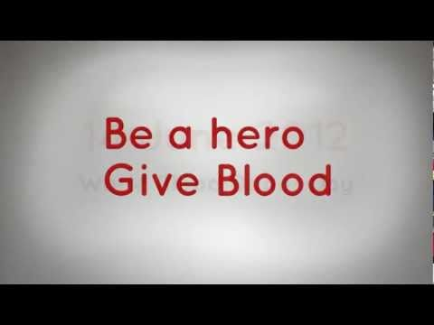 One donation of blood can save up to three lives As the need for - birthday invitation wording no gifts donation