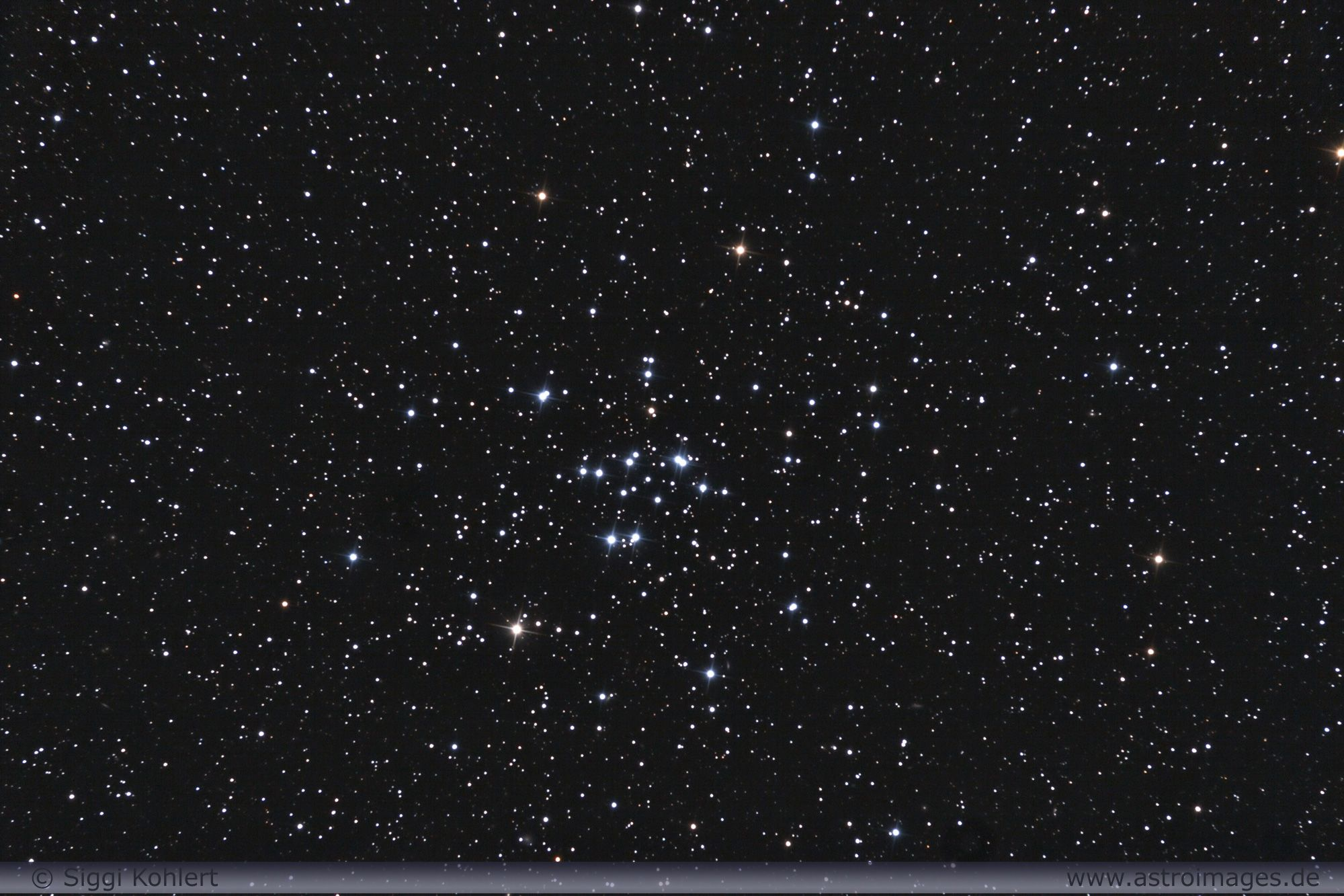 Pin By Astronomax On Messier Objects In Order