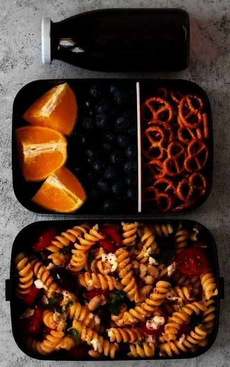 college school lunches that enrich your meal preparation  RECİPES CENTERcenterDelicious not too hot vegan college school lunches that enrich your meal preparation  RECİPE...