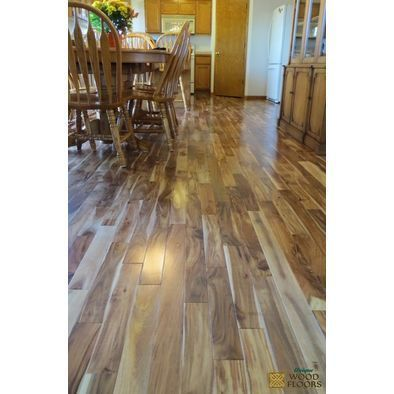 The Best Tips For Staining Hardwood Floors Flooring