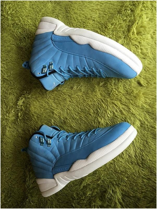 low priced 2c944 f00e1 Authentic Air Jordan 12 Pantone, cheap Adidas NMD Runner, If you want to  look Authentic Air Jordan 12 Pantone, you can view the Adidas NMD Runner  categories ...