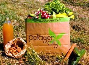 THM - Tecnologías de la Horticultura Mediterránea: Menús de temporada y tiendas on line
