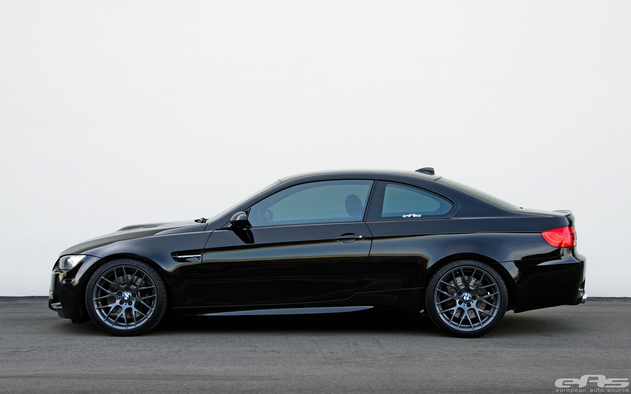 Jet Black E92 M3 01 In 2020 Custom Bmw Bmw Coupe Bmw M3 Coupe