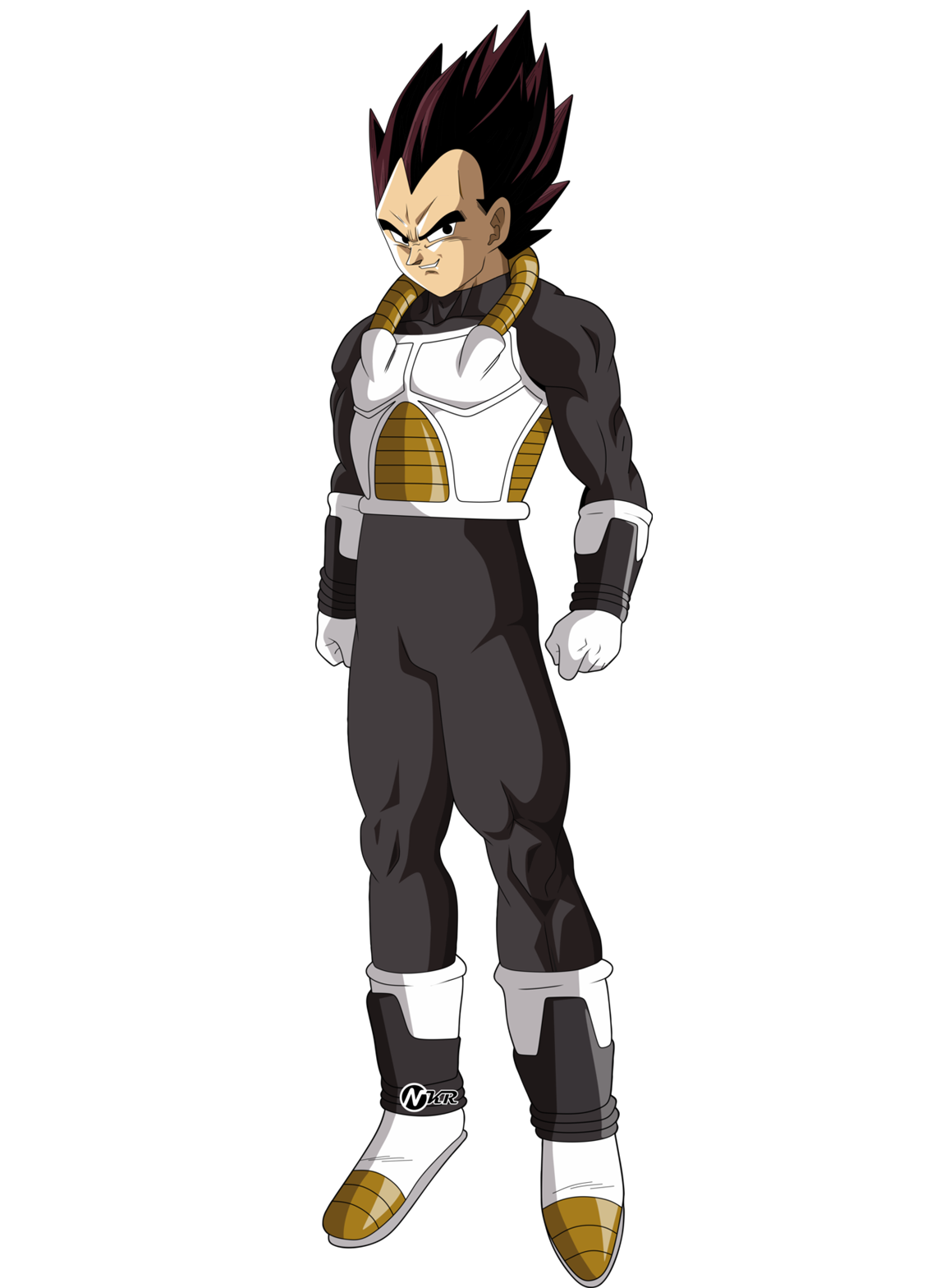 Vegeta Xeno Anime Dragon Ball Dragon Ball Gt Dragon Ball Image