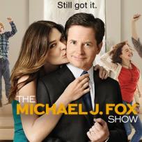 Michael J. Fox Photo - TV Fanatic