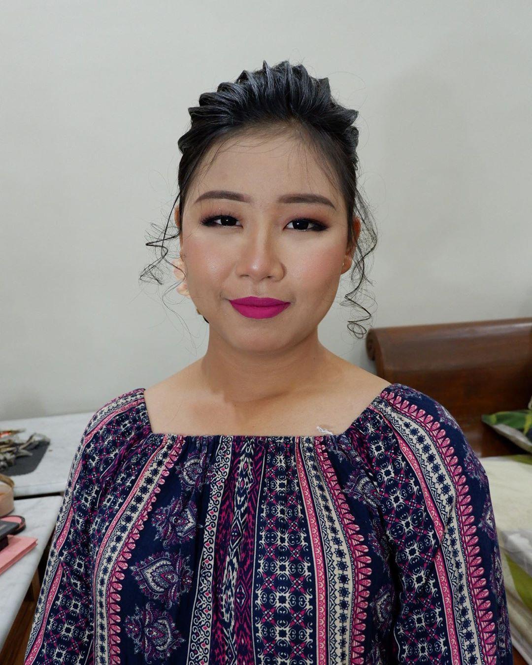 makeuptutorial makeupnatural makeupparty partymakeuplook