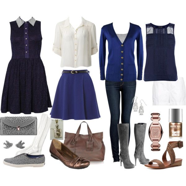 Ravenclaw Clothes On Pinterest Yule Ball Hogwarts Houses And Hogwarts