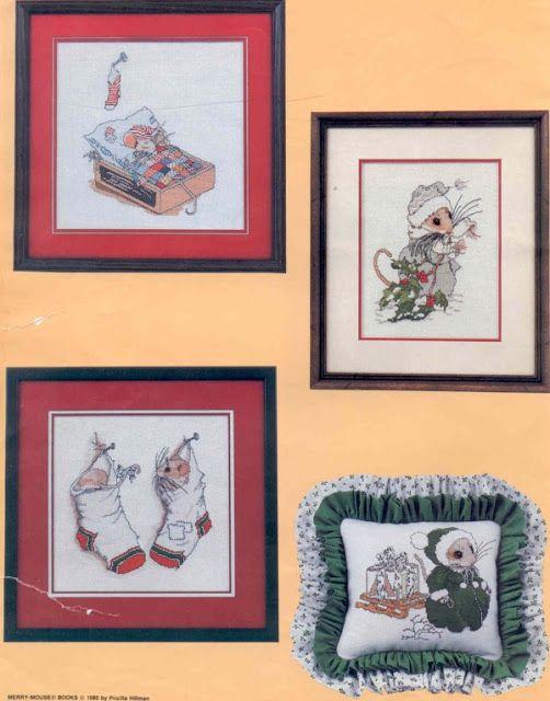 Christmas cross stitch patterns, free Christmas cross stitch patterns, cross stitch sampler, cross stitch