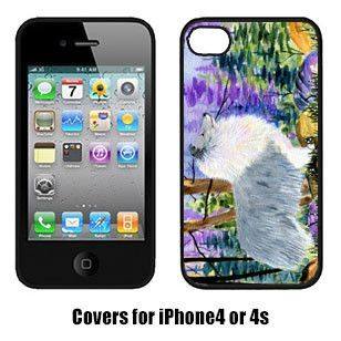 Sheltie Cell Phone cover IPHONE4